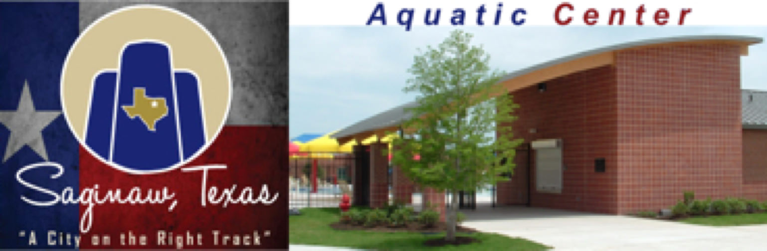 Saginaw Aquatic Center